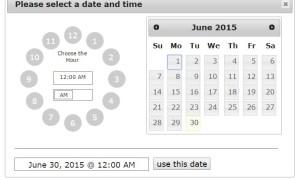 Slick-Datetime-Picker-Plugin-with-jQuery-jQuery-UI-slickDTP