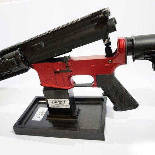 AR15-SentinelPlate-01
