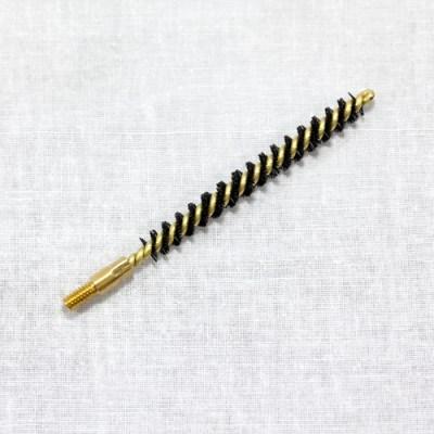 .338 Caliber Nylon Rifle Brush