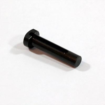Take Down Pin (M-16 Parts)