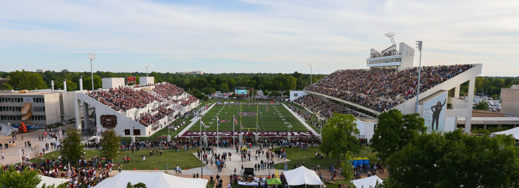 Missouri-State-University-Plaster-Stadium