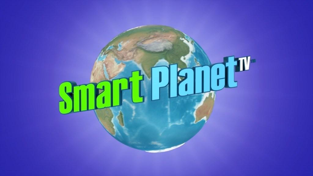 Smart_planet2