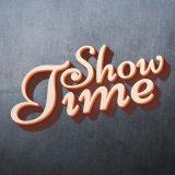 36_Showtime-3D