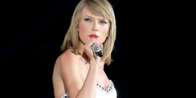 Taylor Swift Sursă foto: Wikipedia ( autor: Gabbo T.)