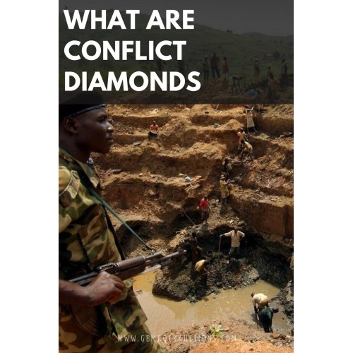 Medium Crop Of What Are Blood Diamonds