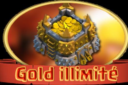 324531 0 goldillimites