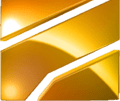 120px-Rustavi_2_logo