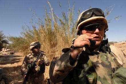 800px-13th_Georgian_Army_Battalion_in_Ali_Shaheen,_Iraq_2008-03-07_2