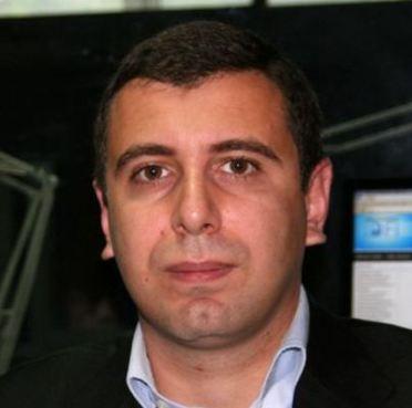 Levan_Avalishvili