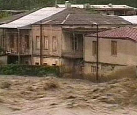 flood_kakheti_2011