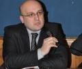 pavle_kublashvili