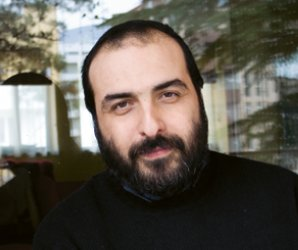 Zaza_Shatirishvili