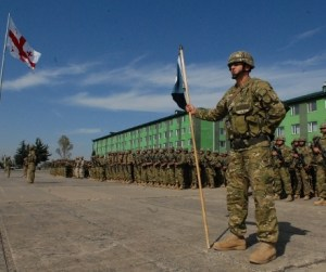 Georgian_army