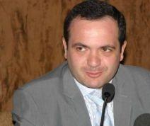 Zurab Tchiaberashvili