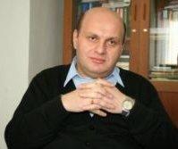 nodar_khaduri