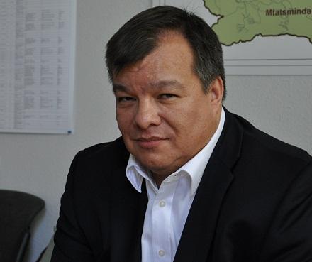 Luis_Navarro