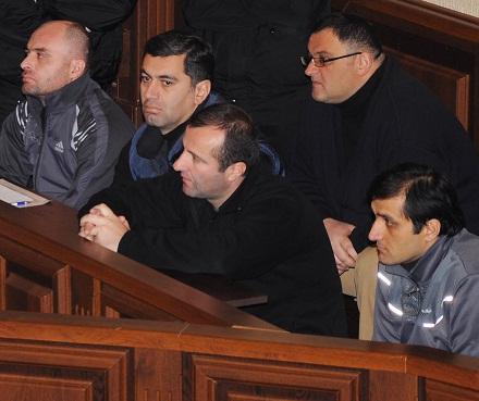 irakli okruashvili 2012-12-10