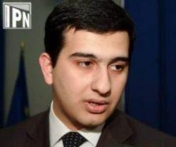 shota khizanishvili