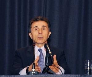 bidzina-ivanishvili-2012-11-22-press-conf-300x251
