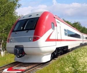 georgian_railway_001-300x250