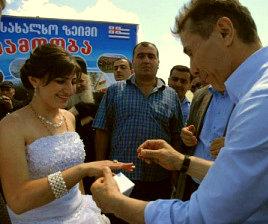 bidzina_ivanishvili_-_ring