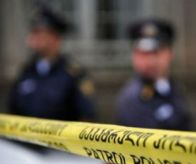 police_line_bank_of_georgia_robbery