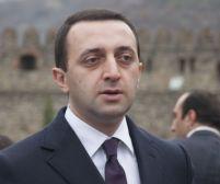 irakli_gharibashvili