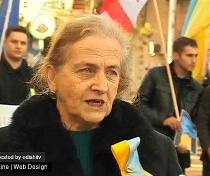 ukraine_rally_in_Zugdidi