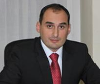 dimitry_kumsishvili