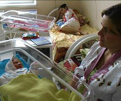 maternity_ward_-_gali__abkhazia_Cropped
