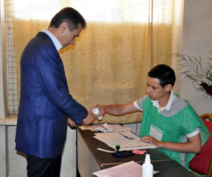 bidzina_ivanishvili_voting_Cropped
