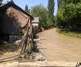 flood_Kvishkheti02_Crop