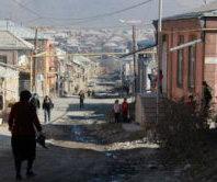 a_street_in_Akhalkalaki