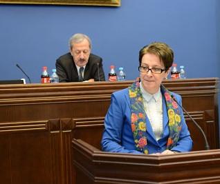 nino_gvenetadze_parliament