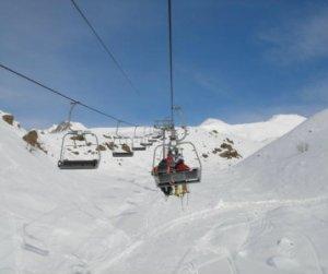 ski_lift_bakuriani