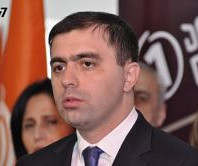 kakha_kukava