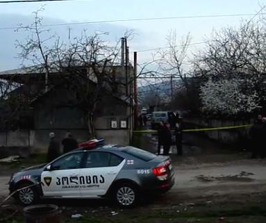 murder_in_Bodbiskhevi_