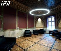 atoneli_street_interior