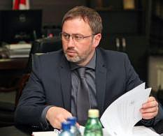Elguja Khokrishvili