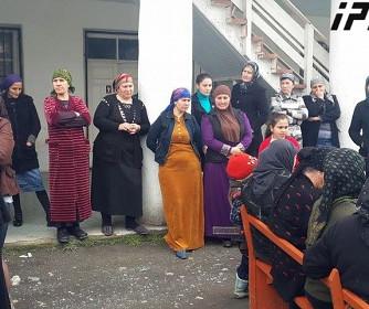 pankisi_council_of_elders_meeting_April2015