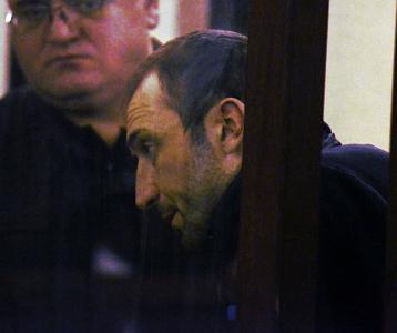 shalva_abuladze_in_court