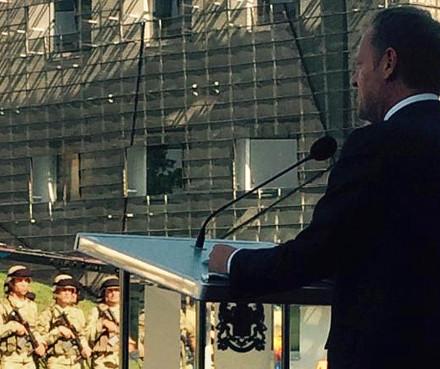 donald_tusk_-Georgian_soldiers