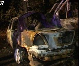 Grigoleti_car_crash