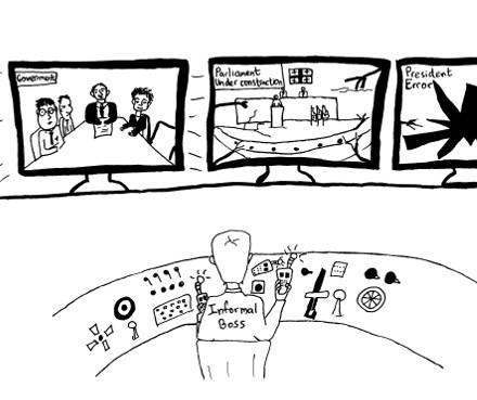 cartoon_informal_influence_-