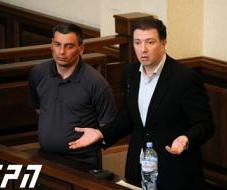 gigi_ugulava_court