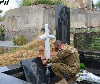 grave_of_mikheil_narindoshvili