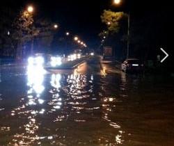 rustavi_flood_2015-10-02