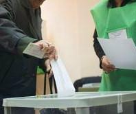 voting_martvili_2015