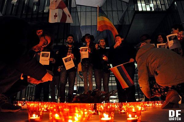 day_of_remembrance_transgender_2015
