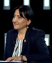 irma_inashvili